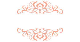 Beyond Marrakech Logo