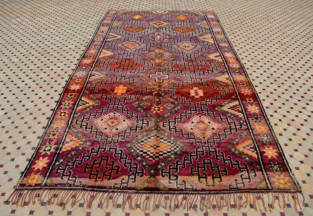 zayane carpet
