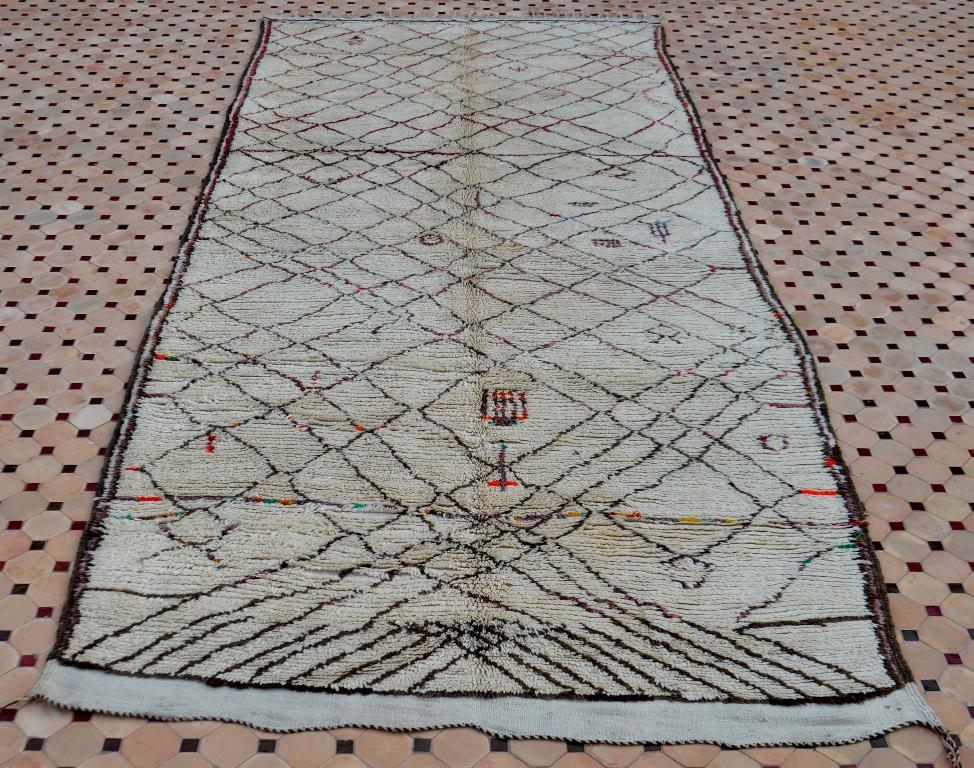 azilal rugs