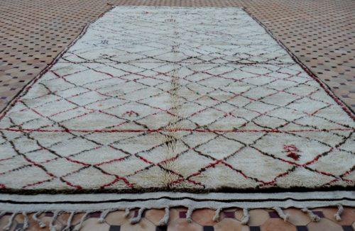 Azilal Carpet & Rugs