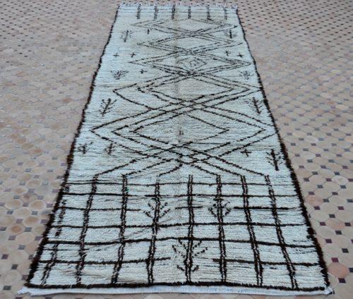 Azilal Moroccan Rugs
