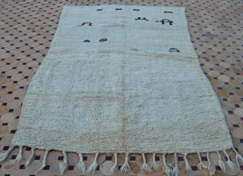 azilal carpets
