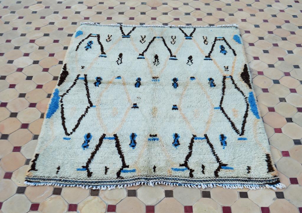 azilal carpets & rugs