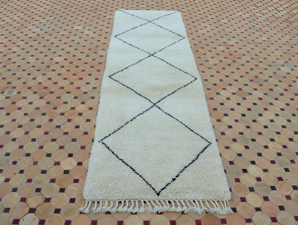 beni ouarain soft carpets