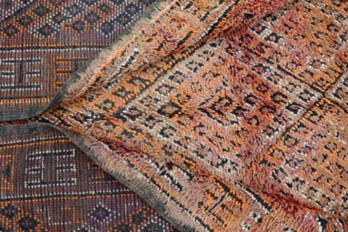 Beautiful Zayane Carpet
