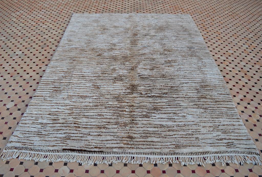 eni mrirt rugs
