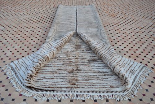 beni mrirt carpets Brou