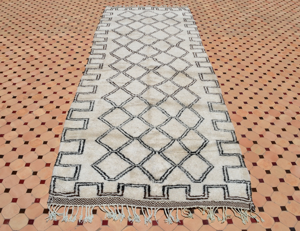 azilal carpet in usa