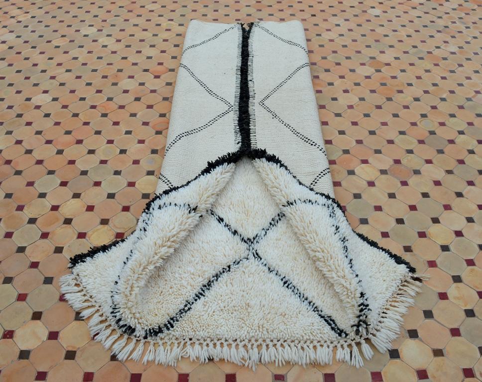 soft wool quality carpet