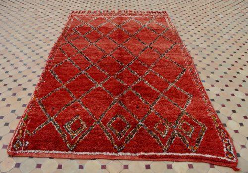 beni mrirt rugs network designs
