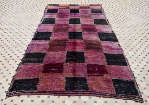 zayane carpet designs