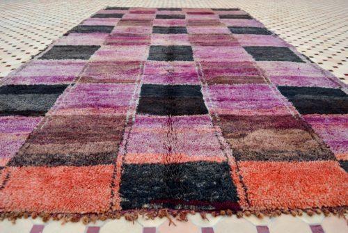 zayane rugs