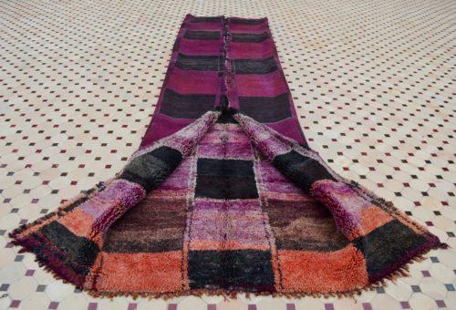 zayane carpets