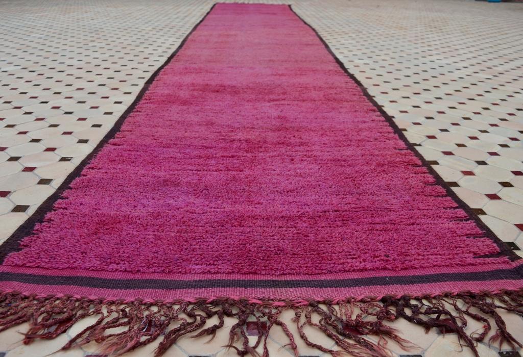 rehamna rugs