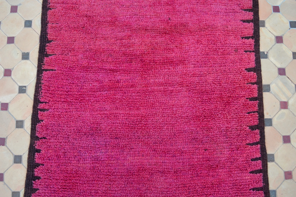 rehamna carpet