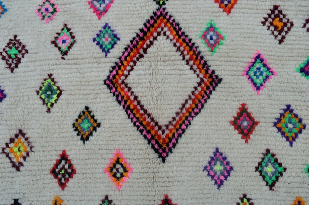 azilal carpet